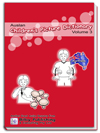 Auslan Children's Picture Dictionary - Volume 3, Second Edition - Cover