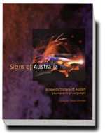 Signs of Australia - Cover.jpg